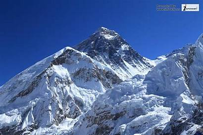 Everest Mount Mt Mountain Col Wallpapers South