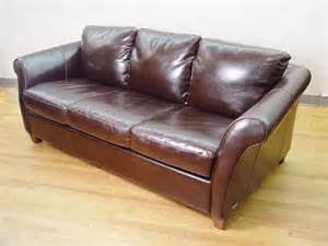 italsofa leather sofa italsofa black leather sofa best