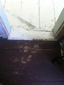 refinishing painted wood floors simple and floor house design
