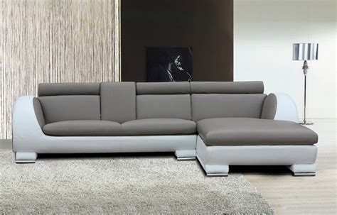 Contemporary L Shaped Sofa L Shaped Sofa Google Search