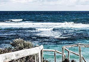 Décoration bord de mer : notre guide exhaustif