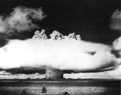 Marshall Islands launches case against the Nuclear-Armed ...