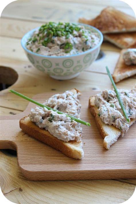 idée petit canapé apéro les 25 meilleures idées concernant toast aperitif sur