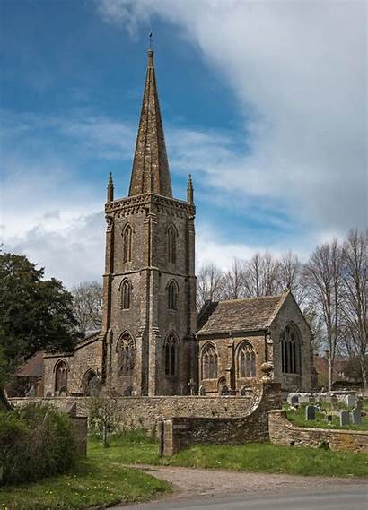 Andrew Trent Church Churches