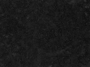 Nero Assoluto Granit : nero assoluto zimbabwe memorial stocchero attilio e c ~ Markanthonyermac.com Haus und Dekorationen