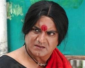 BizHat.com - Kanchana Review. Raghava Lawrence, Lakshmi ...