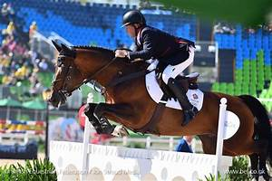 The 25+ best Ni... Nick Skelton Quotes