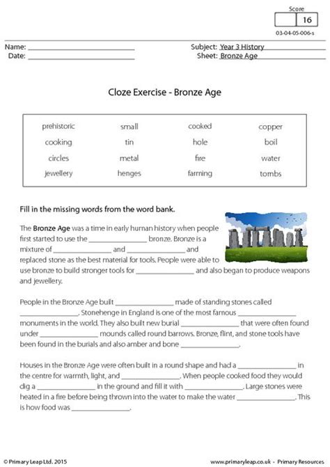 simple division worksheets primary resources time tables