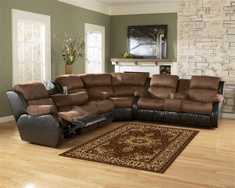 traditional area rug living room clearance