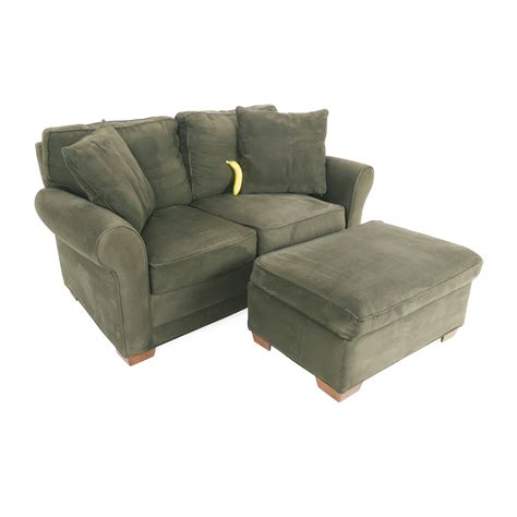 raymour and flanigan recliner sofa 78 off raymour and flanigan raymour and flanigan love