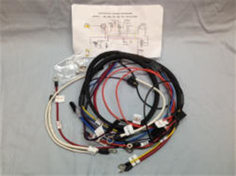 Cub Cadet 127 Wiring Harnes by Cub Cadet Wiring Parts 3 Point A Frames Cat 0 Category 0
