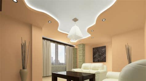 plafond de chambre le journal d 39 artisanat marocain faux plafond pour chambre