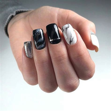 Выгодная цена на черный кварц ногтей — суперскидки на черный кварц ногтей. черный кварц ногтей топпроизводители со всего мира.