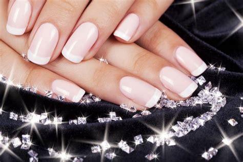 french nails bilder  kreative designs beauty tippsnet