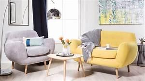 gt canape jaune westwing ventes privees deco With feng shui couleur salon 14 coussin de canape ventes privees westwing
