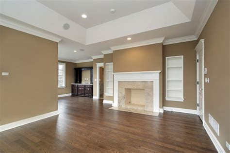 home interior wall colors of nifty decor paint colors for