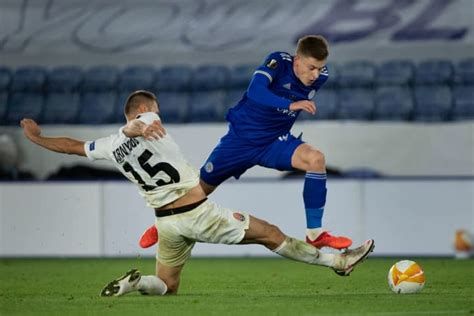 AEK Athens vs Leicester Preview: How to Watch on TV, Live ...