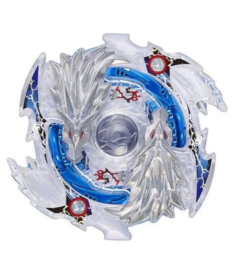 In this episode beyblade burst app i final got the awesome lost luinor l2 or lost longinus, i have bin waiting so long to get this. TakaraTomy Beyblade Burst Lost Luinor L2 - Buy TakaraTomy Beyblade Burst Lost Luinor L2 Online ...