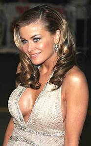 Carmen Electra Picture 66 - Cheaper By The Dozen 2 World ...