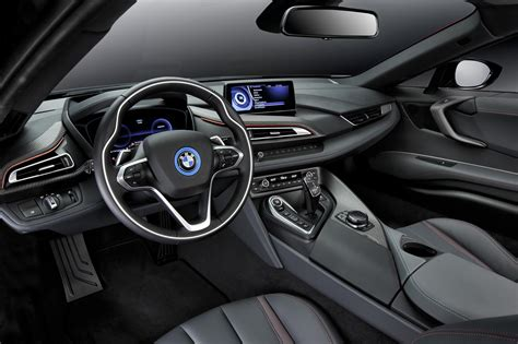 bmw  specs performance design interior