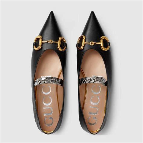 amazing gucci summer shoes women horse