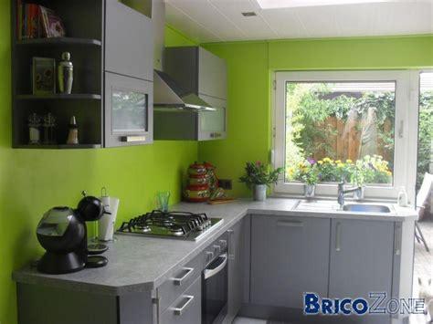 couleur levis pour cuisine levis mojito qui a osé photos page 5