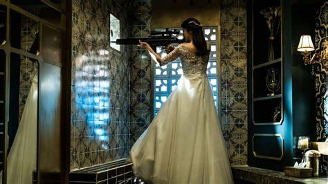 villainess jerusalem cinematheque israel film archive