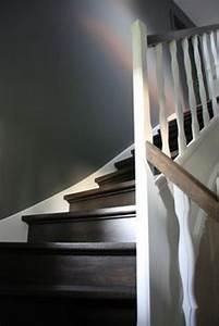 best deco couloir noir et blanc images design trends With deco maison noir et blanc