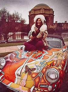 Mercedes Benz Janis Joplin : star cars janis joplin 39 s 1965 porsche 356c in my garage ~ Maxctalentgroup.com Avis de Voitures