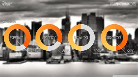 key  success  hd desktop wallpaper   ultra hd tv