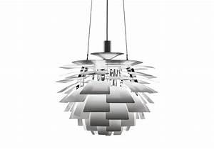 Louis Poulsen Artichoke : ph artichoke louis poulsen suspension lamp milia shop ~ Eleganceandgraceweddings.com Haus und Dekorationen