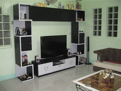 Living Room Ideas With Beautiful Wall Units by Top 15 Of Wall Display Units And Tv Cabinets