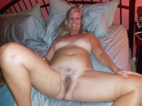 Old german Wives Naked And Sucks Cocks Big Size Picture 2