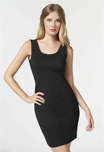 Brust Taille Hüfte Verhältnis Berechnen : strappy back dress kleidung in schwarz g nstig kaufen ~ Themetempest.com Abrechnung