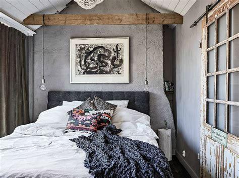 century style scandinavian farmhouse decoholic