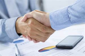 Florida Business Transaction Attorney   Sales & Purchase ...