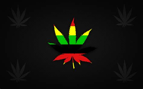 rasta smoke wallpapers wallpaper cave