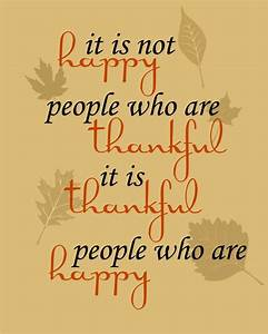 25+ best Thanksgiving quotes family on Pinterest ...