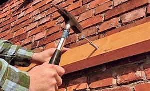 Terrassenueberdachung Selber Bauen : terrassen berdachung selber bauen terrasse balkon bild 17 ~ Whattoseeinmadrid.com Haus und Dekorationen