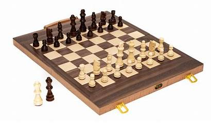 Chess Checkers Backgammon Combination Extra Gamester Queens
