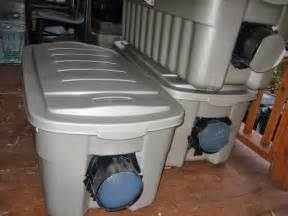 feral cat shelters for winter our october charity of the month alley cat allies has