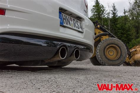 VW Golf GTI Edition 30 im Turkish-Delight Style: Jede ...