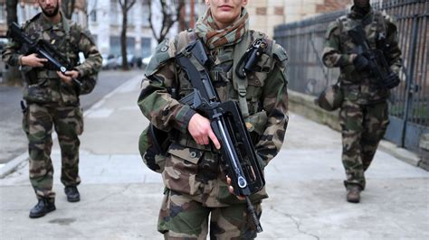 image gallery militaire