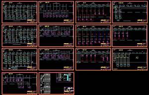 Control Panel Division Of Aqua