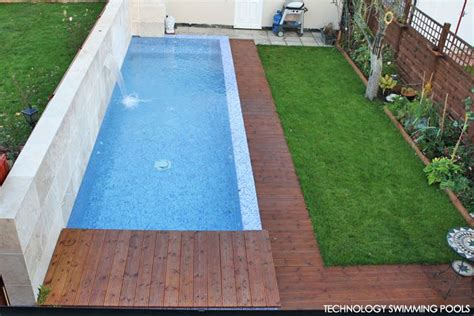 small garden swimming pools pin by rosie williams on great ideas for the garden pinterest