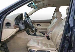 Bmw M5 Fiche Technique : bmw 520d sedan e39 2 0 136km 2000 ~ Maxctalentgroup.com Avis de Voitures