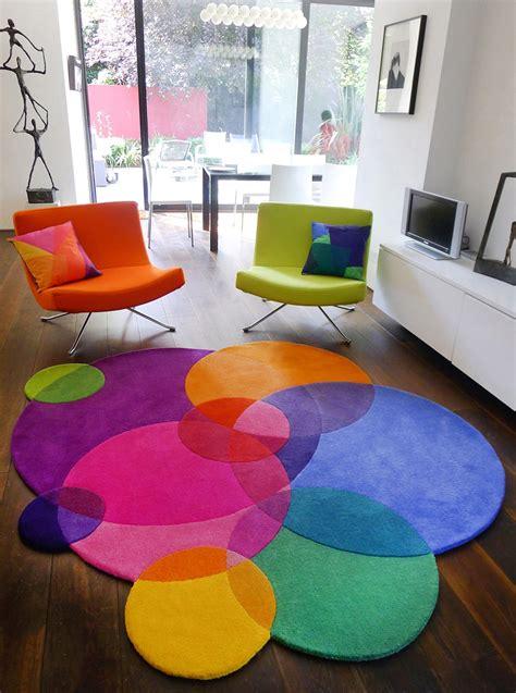 top lively rainbow decor ideas   cheer