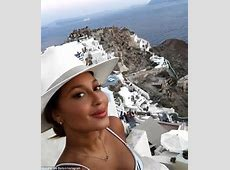 Adrienne Bailon announces on Instagram she got ENGAGED to