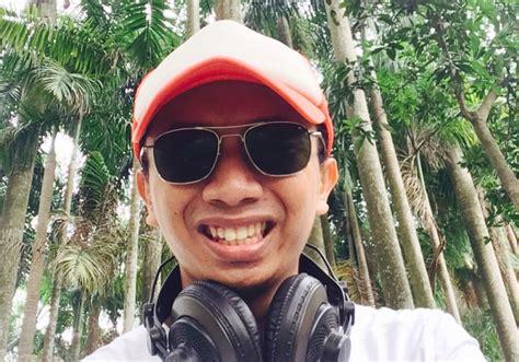 fiks_Ahmad - Music producer / Composer - Special Capital ...