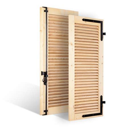 poncer des volets en bois maison design goflah